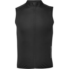 POC Essential Road - Gilet cyclisme Homme - noir